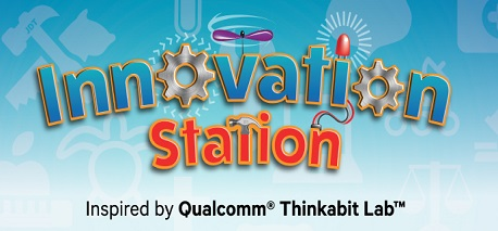innovation-station-page-banner