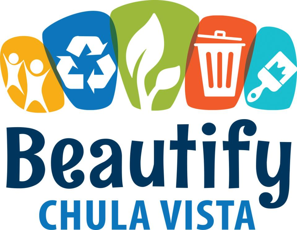 Beautify Logo