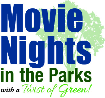 Movie Nights Logo