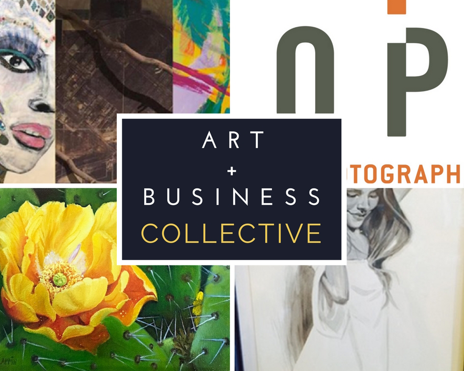 ART AND BUSINESS COLLECTIVE