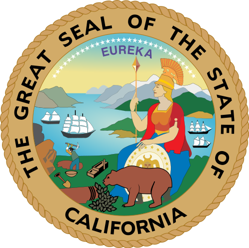 500px-Seal_of_California.svg