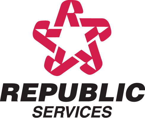 RepublicVert