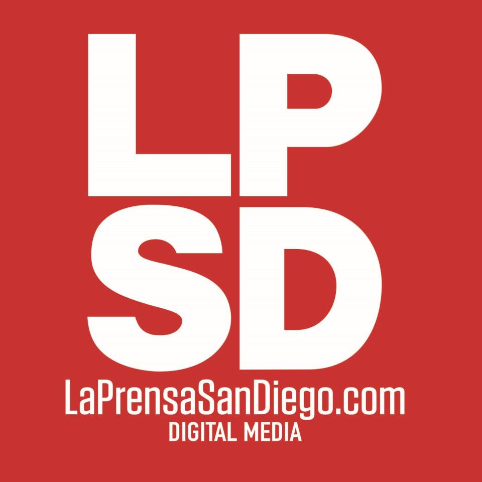 LPSDlogo