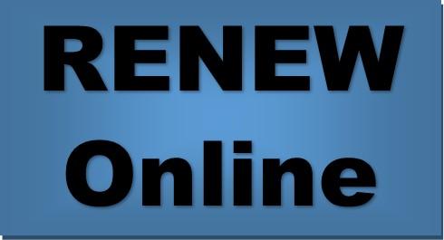 Renew Online