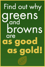 greensbrowns