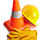Lane Closures Along I-805 South Corridor This Week