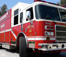 CHULA VISTA FIRE DEPARTMENT OPEN HOUSE OCTOBER 1