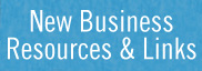 BusinessResources