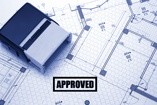 Bathroom Remodel Permit Cost how much will your permit cost? | city of chula vista