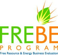 FREBE Logo Generic
