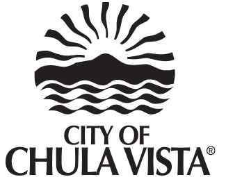 Where should I go to apply for a marriage license in Chula Vista, California?