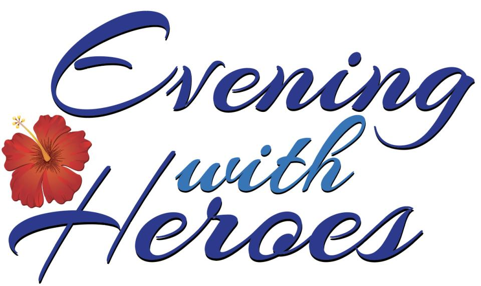 Evening With Heroes
