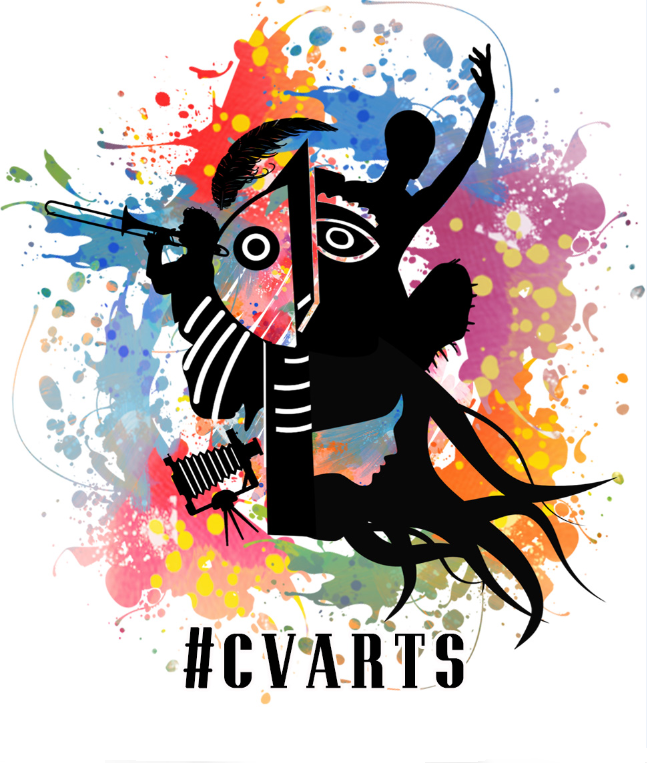 cultural arts city of chula vista