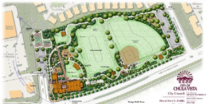 Recreation Facilities   City of Chula Vista