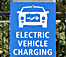 ElectricVehicle