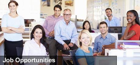 Human Resources | City of Chula Vista
