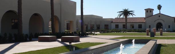 Departments | City of Chula Vista