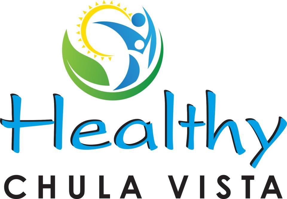 Healthy CV