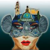 Cultural Arts Master Plan
