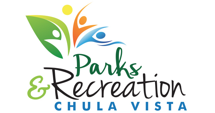 Parks and Recreation Logo