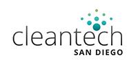 Cleantech Logo