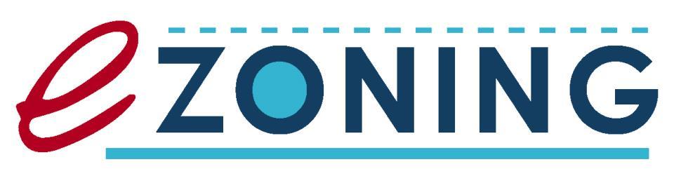 e-zone_logo