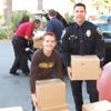 CV Police Activities League (PAL)